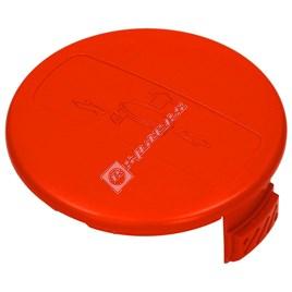Grass Trimmer Spool Cover - ES208909