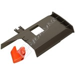 Garden Vacuum Slider Kit