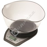 Salter 1024SVDR Electronic Kitchen Scale