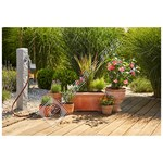 Gardena Micro-Drip Automatic Watering System