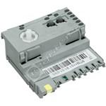 Dishwasher Configured PCB