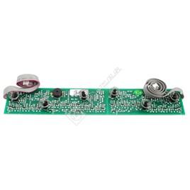 KeyBoard card - ES1604558