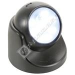 SMD LED Wireless Motion Sensor Light