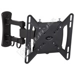 Multi-Position TV Mount - Up To 39""