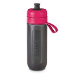Water Filter Bottles