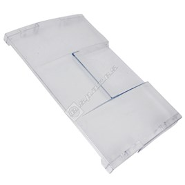Beko Freezer Drawer Front Cover - ES965533