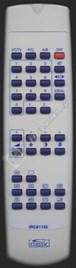 Replacement Remote Control - ES515333