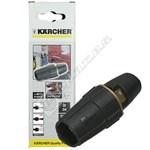 Karcher Triple Jet Pressure Washer Nozzle