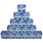 Espresso Dek Cremoso Decaf Coffee Capsules - Pack of 256