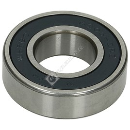 Washing Machine Front Drum Bearing - ES1582721