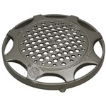 Vacuum Cleaner Exhaust Filter Cover