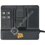 Power Tool Battery Charger - 78W