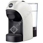 Lavazza 18000432 A Modo Mio Tiny Coffee Machine