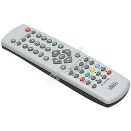 Compatible Set Top Box Remote Control - ES515651
