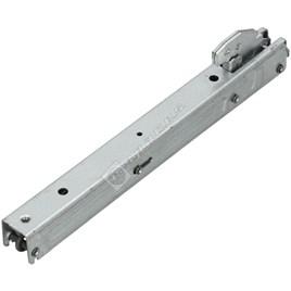 Main Oven Door Hinge - ES1603493