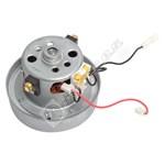 Dyson Compatible Vacuum Motor - DC05 DC08 DC11 DC20