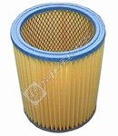Compatible Vacuum Filter
