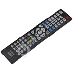Compatible Digital TV Recorder Remote Control