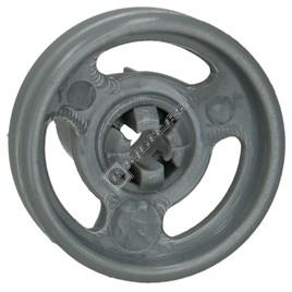Dishwasher Lower Basket Wheel - ES920126