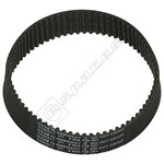 Trimmer Toothed Drive Belt