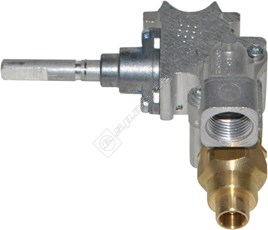 Triple Crown Cooker Valve Tap - ES1579799