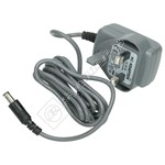 Vacuum Cleaner Battery Charger