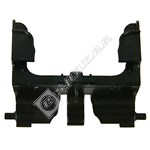 Vacuum Cleaner Dust Bag Support Frame