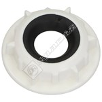 Dishwasher Upper Spray Arm Fixing Nut