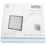 Air Purifier Filter Kit