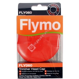 Flymo Trimmer Spool Cover - ES1144097