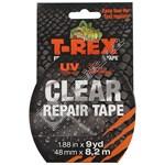 T-Rex 8.2m Ferociously Strong Clear Repair Tape