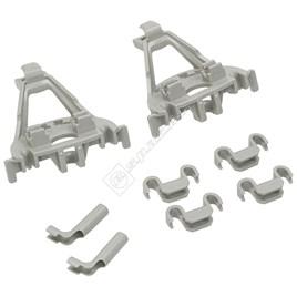 Dishwasher Bearing Kit - ES755083