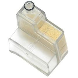 Steam Cleaner Hard Water Filter - ES1755170
