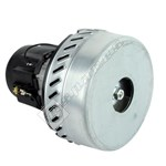 Vacuum Cleaner IME 2 Stage Bypass Motor