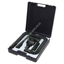 Samsung Car Cleaning Kit VCA-CK200 - ES1671040