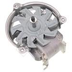 Oven Fan Motor Assembly - 50HZ