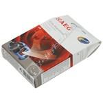 AEG Vacuum Cleaner s-fresh™ Evening Rose Air Freshener
