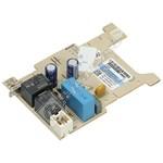 Beko Dishwasher PCB Control Module