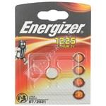 CR1225 Battery