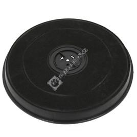 Zanussi Cooker Hood Extractor Fan Carbon Filter - ES929302