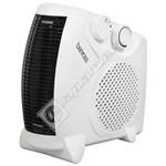Benross H006 Fan Heater
