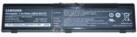 Laptop Battery - ES1574609