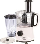 Wahl James Martin ZX835 Compact Food Processor