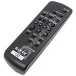 RM-SX800 Remote Control
