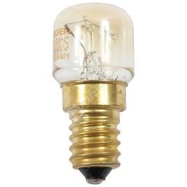 15W E14 Pygmy Oven Bulb for A90GARCRDN - ES188635