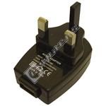 Camcorder AC USB Adaptor