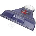 Vacuum Cleaner Floor Nozzle