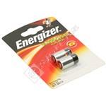 4LR44/A544 6V Alkaline Battery - Twin Pack