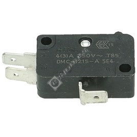 Black & Decker Switch - ES1132489