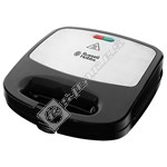Russell Hobbs 3-in-1 Combi Sandwich Maker